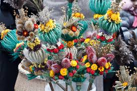 verba lithuanian easter attribute lithuania pinterest