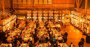 san francisco wedding venues san francisco wedding venues taste catering