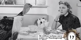 25 facts you probably didn t about thanksgiving huffpost
