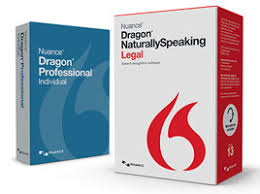 dragon naturally speaking help desk how to get dragon naturally speaking support certified esupport