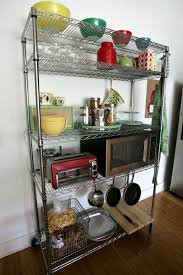 Urban Outfitters Kitchen - thanks for being here u2026 the suburban urbanist