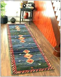 Dragonfly Outdoor Rug New Dragonfly Outdoor Rug Startupinpa