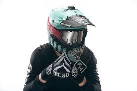 von zipper motocross goggles the scene fasthouse