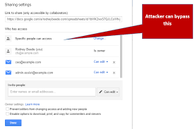Google Spreadsheets Download Google Spreadsheet Vuln Csrf And Json Hijacking Allows Data Theft