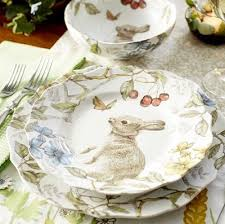 Easter Decorations Table Ideas by How To Make Memorable Easter Decorations