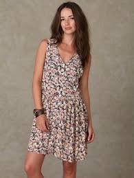 miles of lace tank dress lace pink and free people