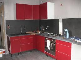 cuisine et vie marvelous credence pour cuisine 8 carrelage moderne salle