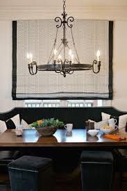 Kitchen Booth Seating Kitchen Transitional Best 25 Transitional Dining Benches Ideas On Pinterest Taupe