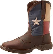 s durango boots sale amazon com durango s rebel boot