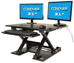 Computer Desk Stand Computer Stands Desks Sears