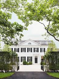 where is the bachelor mansion the bachelor mansion inspiration and tips mydomaine