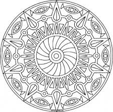 the amazing and also attractive awesome coloring pages for adults