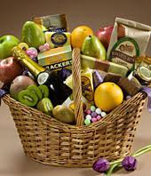 Gift Basket Business Corporate Gift Basket Ideas Executive Gift Baskets Business Gift