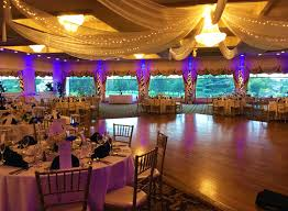 Reception Halls In Nj Manalapan Nj Lgbt Friendly Wedding Venue Battleground Country Club
