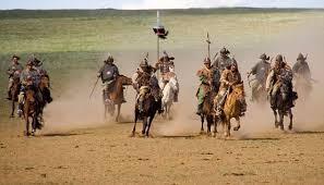 eram siege social divers find 13th century wreck from kublai kahn s mongol