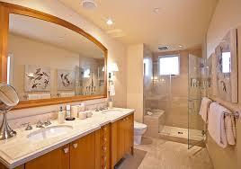master bedroom bathroom designs master bedroom bathroom design the home adding