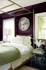 polywood adirondack chairs in bedroom traditional with chantilly