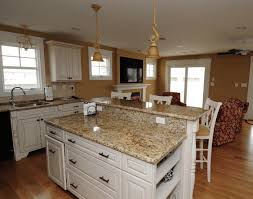 designer kitchens with white cabinets smooth white marble surface