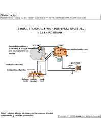 ibanez v7 wiring diagram gretsch wiring diagrams u2022 edmiracle co