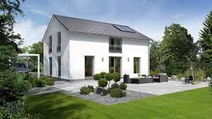 Haus Im Haus Kaufen Uncategorized Das Landhaus 142 Modern Ihr Town Country