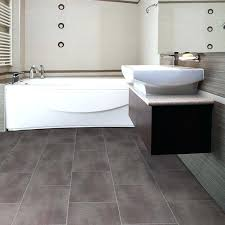 small bathroom floor ideas 48 beautiful bathroom floors ideas tile for walls in bathroom