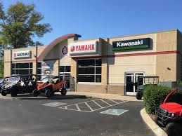 kawasaki motocross bikes for sale cool springs powersports located in franklin tennessee near