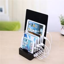 charging station organizer wall mounted cell phone charging station wall mounted cell phone