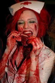 50 best halloween dead images on pinterest halloween stuff