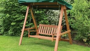 bench amazing outdoor bench wood sentinel outdoor home wooden 2