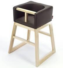 modern nursery furniture from monte design group contemporist