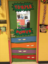 145 best bulletin boards u0026 classroom decor images on pinterest