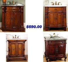 Bathroom Vanities Bay Area by 100 Bathroom Vanity Showroom Kohler Bathroom U0026 Kitchen