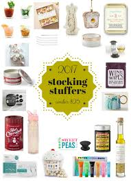 Stocking Stuffers For Her Thanksgiving Punch Thanksgiving Harvest Punch Recipe