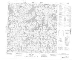 Map Of Oman Oman Lake Sk Maps Online Free Topographic Map Sheet 074o10 At 1