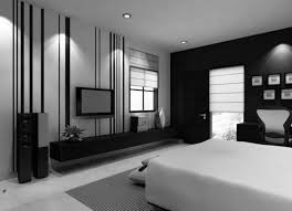 White Bedding Bedding Set Best Bedrooms With White Furniture Stunning All
