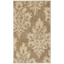 home decorators collection shag 5 x 8 area rugs rugs the