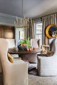 Design Dining Room by 174 Best Dining Rooms Images On Pinterest Dining Room Dining