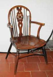 Kissing Chairs Antiques Antique Chairs The Uk U0027s Largest Antiques Website