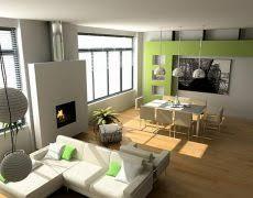 Best Interior Design Sites Interior Decorator Ideas Capitangeneral