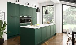 kitchen cabinet colors ideas 2020 kitchen trends 2021 stunning kitchen design trends for the