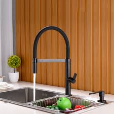 compare prices on black kitchen faucet online shopping buy low
