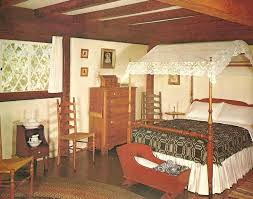 1950 home decor 1950 furniture styles bedroom furniture styles google search but