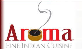 aroma indian cuisine aroma indian cuisine restaurants indian restaurant indian