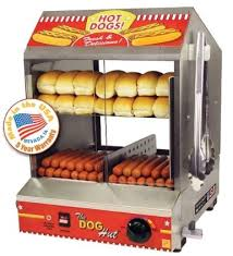 popcorn rental machine hot dog machine rental