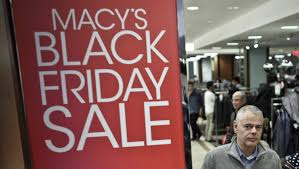 pre black friday sales best thanksgiving day deals