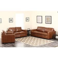 Camel Color Leather Sofa Impressive On Camel Color Leather Sofa Leather Sofas For