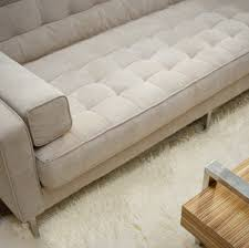 Gus Modern Spencer Sofa Gus Modern Spencer Sofa Copycatchic