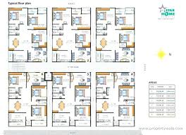 large family floor plans 2 family home plans house plans for large families house plans for