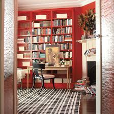 100 office library ideas home office design your office