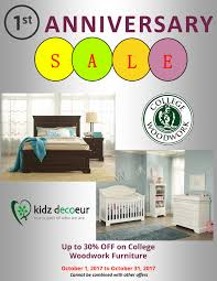 bonds decor ottawa decor paint u0026 furniture supplier